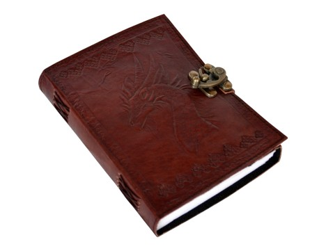 old-world-leather-journal