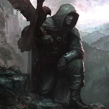 Ranger-hawk_sm