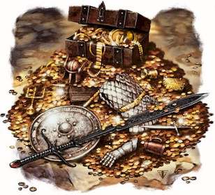 treasure_pile